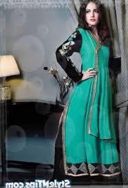 pakistani dress design 2015 u0026 style 2017 2018 u2013 my best ideas