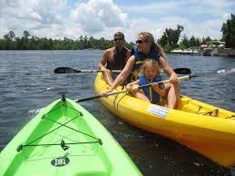 best kayak rentals at fort walton beach fl power up