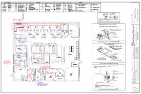 Dental Surgery Floor Plans by Dental Office Design Parkway Dental Services