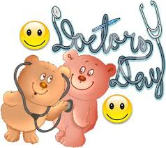 national doctor s day wee wisdom nursery school child care
