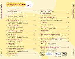 indianer spr che 002 cc cd inlay 2014 jpg jpg
