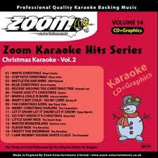 christmas favorites archives karaoke korner