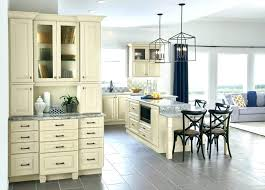 lowes kitchen cabinet sale lowes stock cabinets in stock cabinet sale stock cabinets kitchen