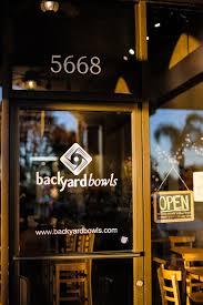 backyard bowls u2013 danielle siano graphic design portfolio