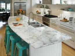 Kitchen Laminate Countertops by Decor Interesting Painting Formica Countertops For Luxury Kitchen