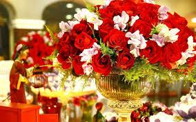 endearing 70 flower decor decorating design of best 25 flower