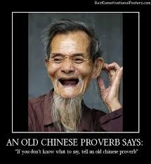 Old Fart Meme - old man demotivational posters images