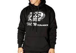 xs power hoodies xs power