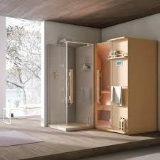 Design Bathroom Online 100 Bathroom Wood Ceiling Ideas Best 20 Shiplap Ceiling