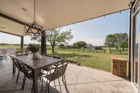 Round Top Texas Map Round Top Retreat Home A Luxury Home For Sale In Carmine Texas