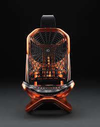 lexus rx 400h versicherung lexus kinetic seat concept priusforum