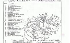 2004 yamaha kodiak 450 auto 4wd yfm45fas rear master cylinder for