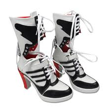 womens harley boots sale compare prices on harley womens boots shopping buy low