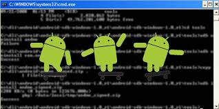 android adb how to remove android apps through adb careace 1 samsung