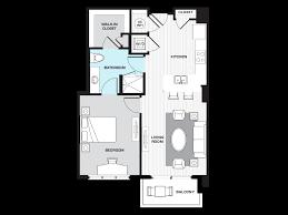 luxury apartments in uptown charlotte element uptown