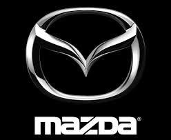 mazda automobiles japanese car brands companies and manufacturers car brand names com