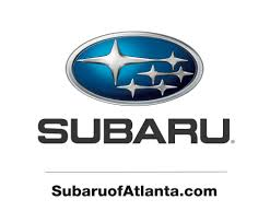 black subaru logo classic subaru of atlanta 15 photos u0026 39 reviews car dealers