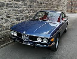 car bmw found 5 of the best looking cars bmw has ever produced all