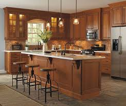 prelude series cabinets 11 best traditional kitchens at lowe s images on pinterest