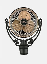 fanimation old havana wall mount fan old havana fans