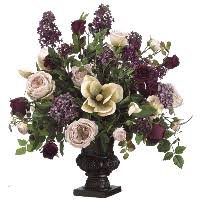 floral arrangements silk flower arrangements silk floral arrangements silk plants