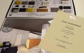 interior design courses from home interior design courses uk home interior design