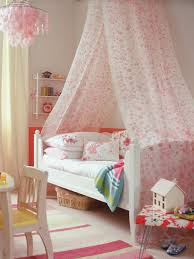 canopy twin beds for girls bedroom enchanting bedroom decoration using accent light