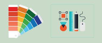 layout artist job specification graphic designer job description template upwork