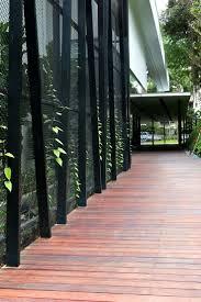 best 25 bamboo decking ideas on pinterest bamboo planter how