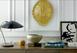 Nate Berkus Bath Are You Excited About The Nate Berkus For Target Collection