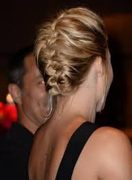 upsidedown bob hairstyles top 101 stylish and smart hairstyles you must flaunt this summer