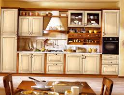 kitchen cabinet ideas small spaces small kitchen cabinet ideas new cabinets pictures and decor inside