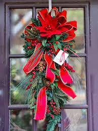 sweet southern days choosing a christmas tree
