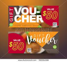 restaurant banner stock images royalty free images u0026 vectors