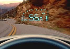 c5 corvette heads up display 1999 c5 corvette guide overview specs vin info