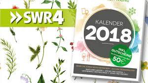 Wetter Bad Herrenalb 7 Tage Swr4 Baden Württemberg Swr De