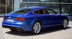 audi car loan interest rate get your auto loan direct quote within we provide you