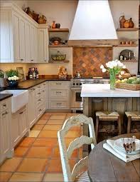 kitchen cabinet miami kitchen mediterranean kitchen design european style kitchen