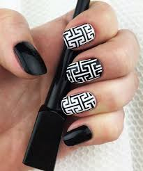 best 25 types of nail polish ideas only on pinterest summer