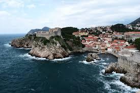 Kings Landing Croatia by Dubrovnik Croatia King U0027s Landing Has A Whole Lot Of Stairs