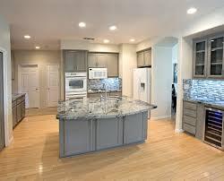 modern kitchen ceiling light lighting kitchen flush mount ceiling lights regarding kitchen