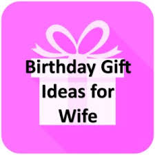 birthday gift 55 best and most thoughtful feb 2018 birthday gift ideas for your