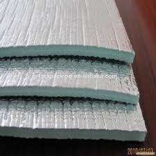 heat resistant ceiling material heat resistant ceiling material