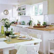 21 cottage kitchen style ideas home design and home interior