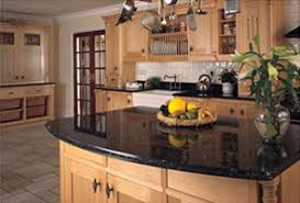 Designer Fitted Kitchens Southampton Fitted Kitchens Designer Kitchens