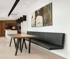 bank für küche küche mit sitzbank ideen und bilder für sitzbänke aus holz und