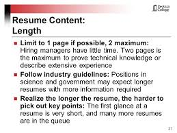 My Resume Is Two Pages Essay Writing Activities High Pay For Top Reflective Essay