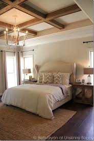 Best  Bedroom Ceiling Ideas On Pinterest Bedroom Ceiling - Cool designs for bedrooms