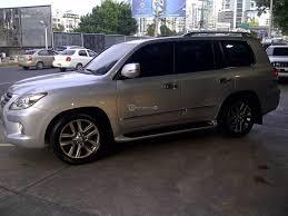 lexus lx 570 used 2014 used car lexus lx 570 panama 2014 lx570 2014