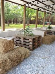 Pallet Wedding Decor Pin By Katie Grammer On Awesome Pinterest Wedding Weddings